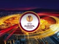 2012 UEFA Avrupa Ligi Finali