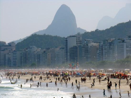 Copacabana-Beach2