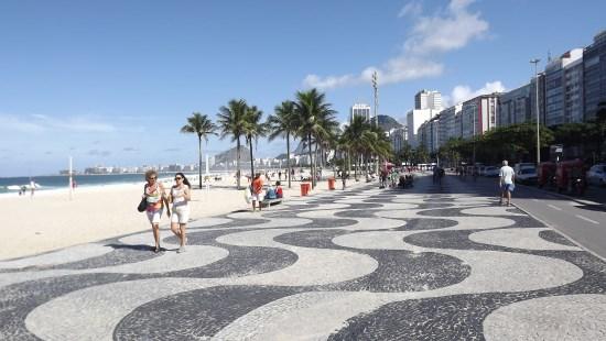 Copacabana_kaldirimlari