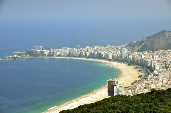 Rio_de_janeiro_copacabana_plaji