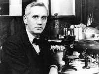 Alexander Fleming kimdir