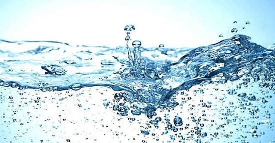 Aquafobi