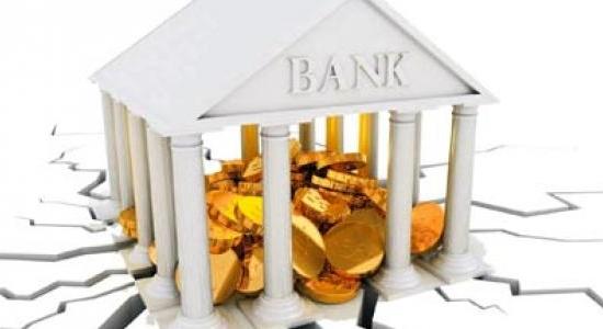 Bankacılık Hukuku