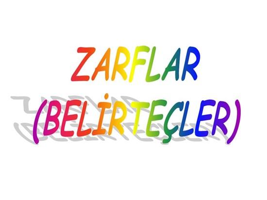 Belirtec