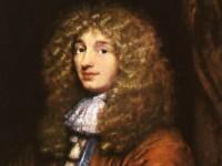 Christiaan Huygens Kimdir?