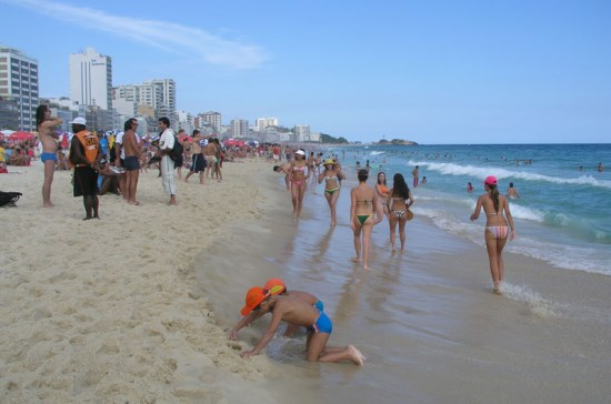 copacabana_girls