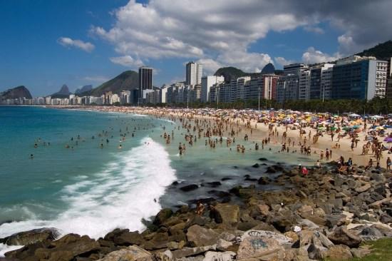 copacabana_plaji_genel