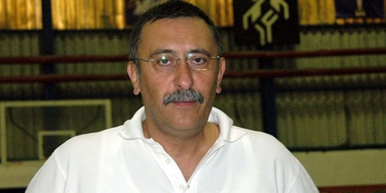 Efe Aydan