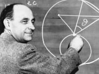 Enrico Fermi Kimdir?