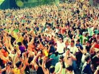 Türkiye Festivaller 2013
