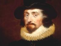 Francis Bacon Kimdir?