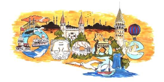 google-4-doodle-turkiye-2-si