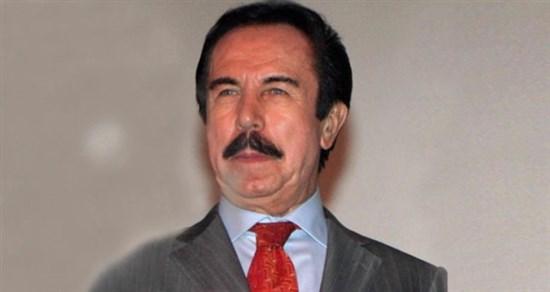 Hayri Kazakçıoğlu