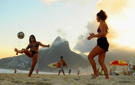 ipanema-beach-futbol