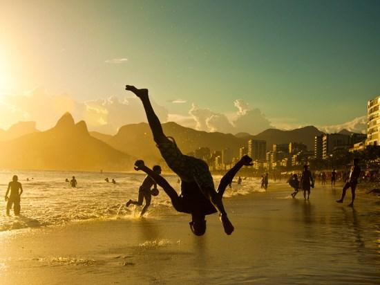 ipanema-brazil