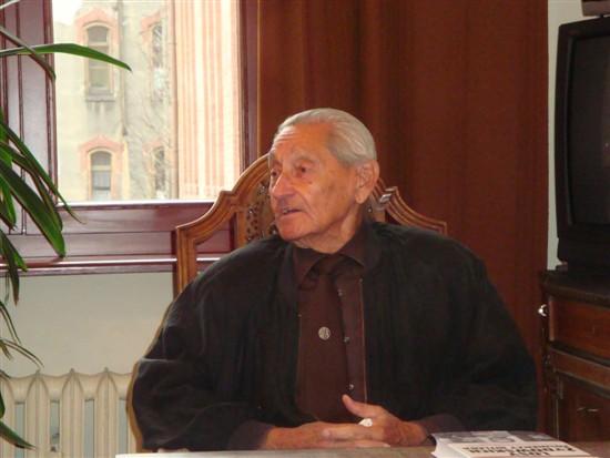 Jerzy Koszynski