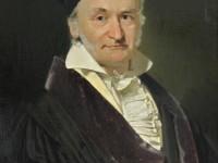 Johann Karl Friedrich Gauss Kimdir?