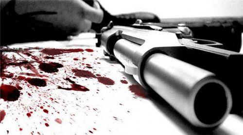 Kan Davası