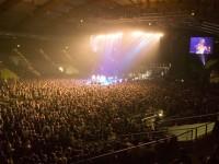 Konserler 2013