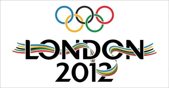 Londra 2012 Olimpiyatları