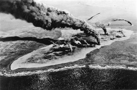 Midway Saldırısı