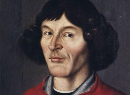 Mikolaj Kopernik Kimdir?
