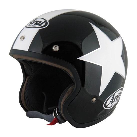 Motosiklet Kask