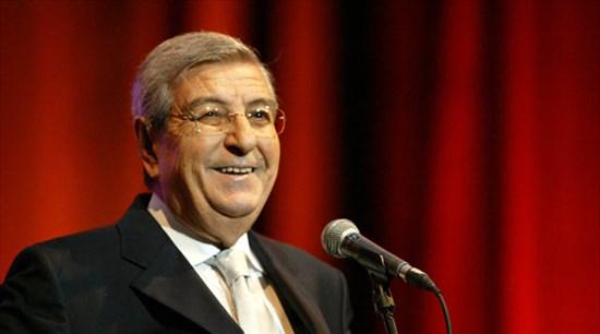 Orhan Boran