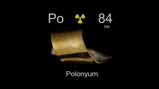 Polanyum
