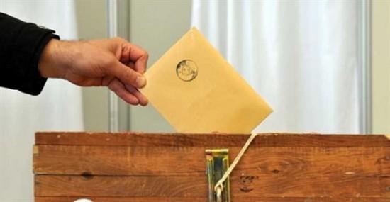 Referandum