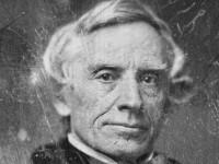 Samuel Morse Kimdir?
