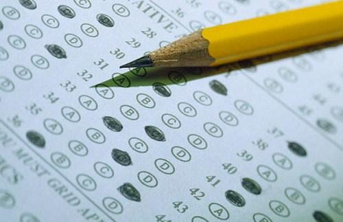 SPK Lisanslama Sınavı Nedir?