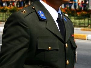 Teğmen