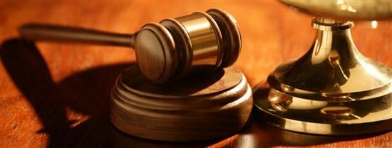 Yorumlayıcı Hukuk