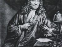 Antoni Van Leeuwenhoek Kimdir?