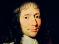 Blaise Pascal Kimdir?