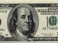 Dolar Nedir?
