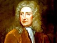 Edmund Halley Kimdir?
