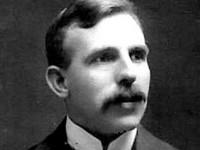 Ernest Rutherford Kimdir?