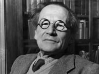 Erwin Schrödinger Kimdir?