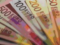 Euro (Avro) Nedir?