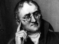 John Dalton Kimdir?