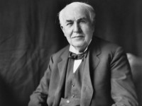 Thomas Alva Edison Kimdir?